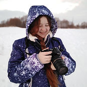 Киселева Алеся_фото.jpg