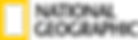National_Geographic_logo-1.png