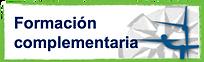 Formación_complementaria.png