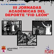 III jornadas académicas.png