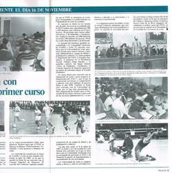 INEF2_1987