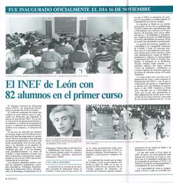 INEF1_1987
