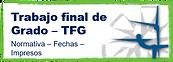 Botón TFG.png