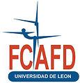 Fcafd logo copiar.jpg