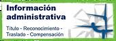 Botón_información_administrativa.png