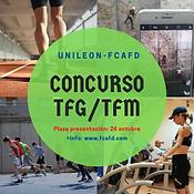 Concurso TFGTFM.png
