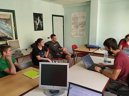 Delegacion estudiantes.jpeg