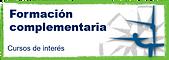 Botón_formación_complementaria.png