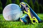 1555930289_entrenadores_ingleses.jpg