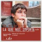 evaluacion_de_la_ensenanza_y_labor_docen