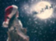 magia de natal.jfif