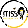 mss_logo.png
