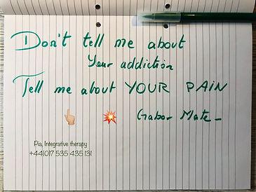 adict.jpg