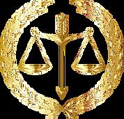 Law.webp