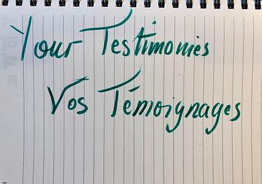 Testimony_2.jpg