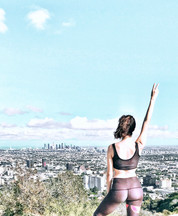 Top 5 Best Places To Hike In LA