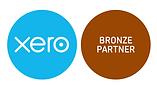 xero-bronze-partner-badge-RGB.png