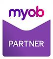 MYOB-Partner-Logos RGB-Vertical-Partner-01.png