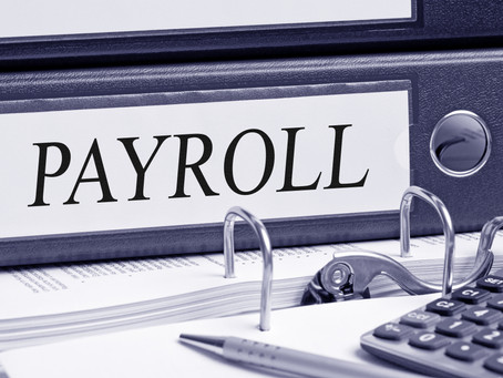 Fixing Single Touch Payroll (STP) Validation Errors