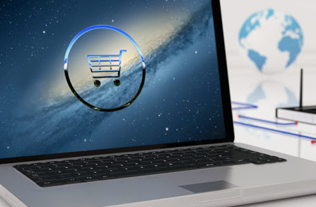 Selecting a Payment Gateway