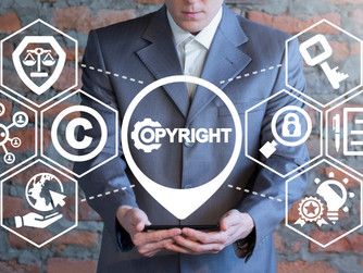 Protecting Your Intellectual Property – Hints and Tips