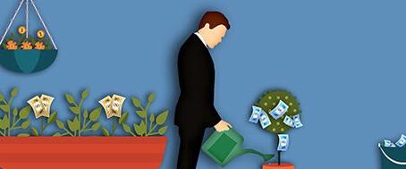 Superannuation Increase & Payroll