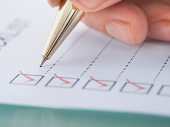 ATO Checklist for Employers - Paying Super