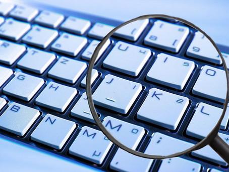 ATO Requirements for Software Companies – 2FA/MFA