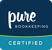 PB_Certified_Logo.png