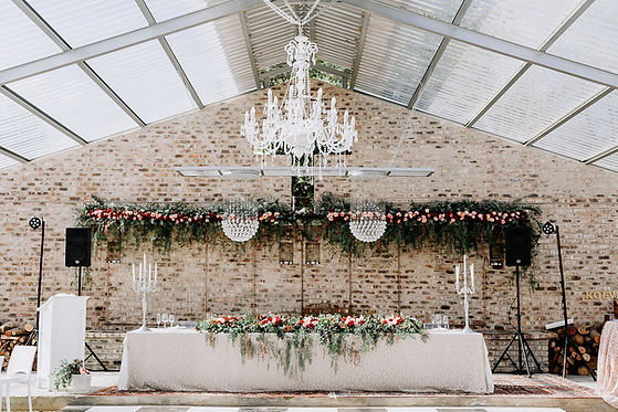 De-Opstal-Wedding-Venue-Hire-Oudtshoorn-