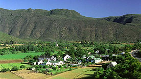 deopstalcountrylodge_1_25-x_large.jpg.13