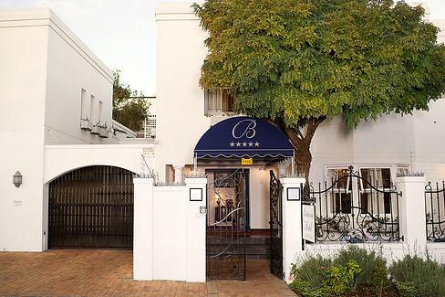Batavia_Hotel_Stellenbosch_South_Africa_