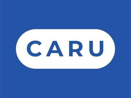 Profile – CARU