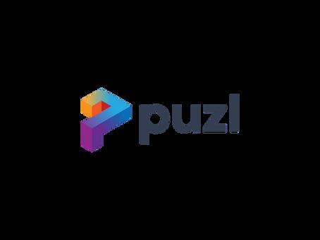 Profile – Puzl.AI
