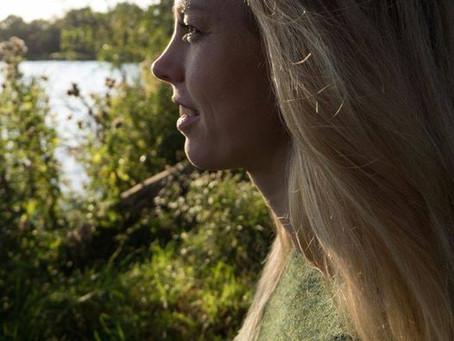 Stilte en meditatie