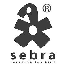 Sebra-Logo_1200x1200.jpg