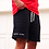Thumbnail: Black Predator Shorts