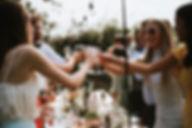 weddingguests.jpg