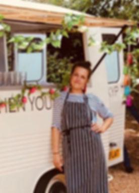 vintage food truck.jpg