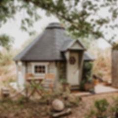 Bluebell Cabin.jpg