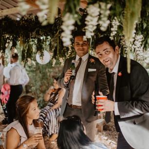 upthorpe wedding guests.jpg