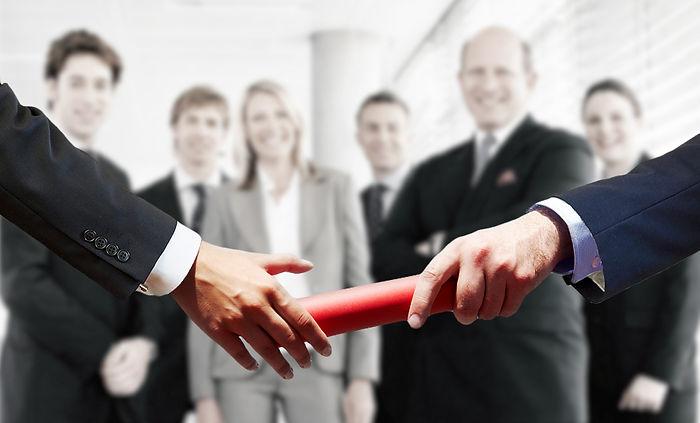 Provoquer, réussir et dynamiser la transmission de PME/PMI en Alsace