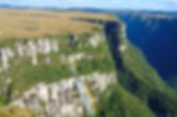 Canyon Fortaleza.JPG