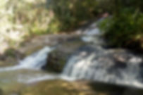 Cachoeira Moralogia.jpg