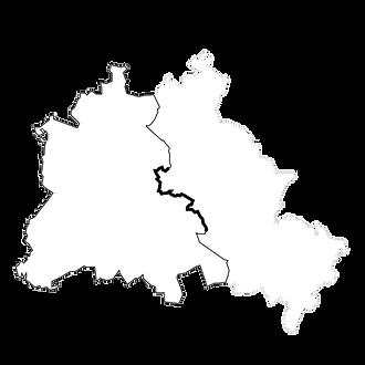 9_Berlin wall map.png