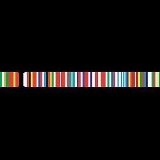 5_OMA_barcode.png