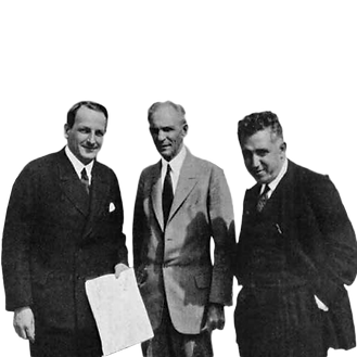 4_Henry Ford in Russia.png