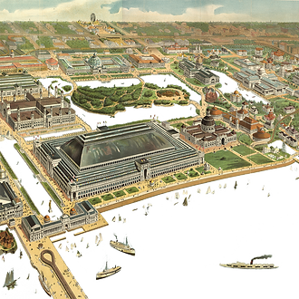 4_1893_Birds_Eye_view_of_Chicago_Worlds_Columbian_Exposition.png
