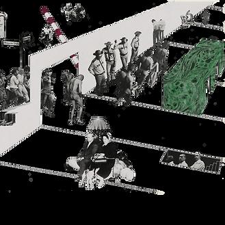 1_rem koolhaas - Exodus or the voluntary.png