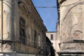 VAlexandrescu-imagine.jpg